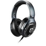MSI Immerse GH50 - Gaming Kopfhörer