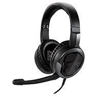MSI Immerse GH30 V2 - Gaming-Kopfhörer
