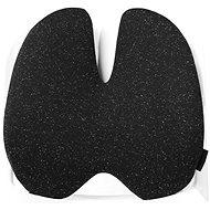 MOSH A10 schwarz - Rückenlehne