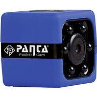 Panta Pocket Cam HD - Digitalkamera