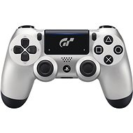 Sony PS4 Dualshock 4 V2 - GT Sport - Wireless Controller
