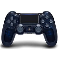 Sony PS4 DualShock 4 V2 - 500M Edition - Gamepad