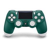 Sony PS4 Dualshock 4 V2 - Alpengrün - Gamepad