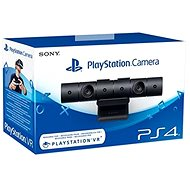 Sony PS4 Eye Camera VR - Kamera