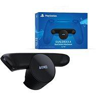 Sony Dualshock 4 Back Button Befestigung - Erweiterungskit