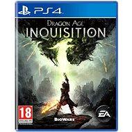 Dragon Age 3: Inquisition - PS4 - Spiel für die Konsole
