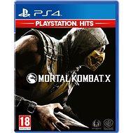 Mortal Kombat X - PS4 - Spiel für die Konsole
