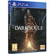 Dark Souls Remastered - PS4 - Spiel für die Konsole