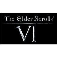 The Elder Scrolls 6 - PS4 - Konsolenspiel