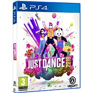 Just Dance 2019 - PS4 - Konsolenspiel