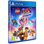 LEGO Movie 2 Videogame - PS4 - Konsolenspiel