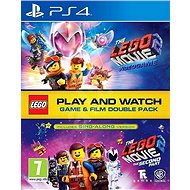 LEGO Movie 2: Double Pack - PS4 - Konsolenspiel