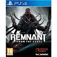 Remnant: From the Ashes - PS4 - Konsolenspiel