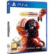 Star Wars: Squadrons - PS4 - Konsolenspiel