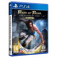 Prince of Persia: Sands of Time Remake - PS4 - Konsolenspiel