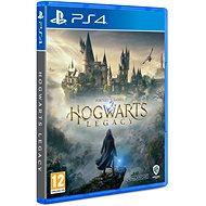 Hogwarts Legacy - PS4 - Konsolenspiel
