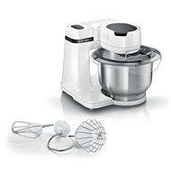 BOSCH MUMS2EW00 - Küchenmaschine