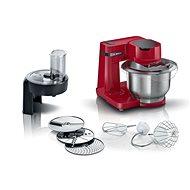 BOSCH MUMS2ER01 - Küchenmaschine