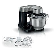 BOSCH MUMS2VM00 - Küchenmaschine