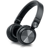 MUSE M-276BT - Kabellose Kopfhörer