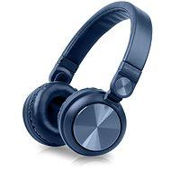 MUSE M-276BTB - Kabellose Kopfhörer