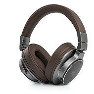 MUSE M-278BT - Kabellose Kopfhörer