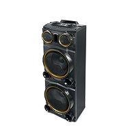 MUSE M-1988DJ - Bluetooth-Lautsprecher