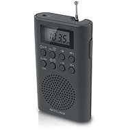 MUSE M-03R - Radio