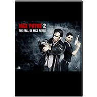 Max Payne 2: The Fall of Max Payne - PC-Spiel