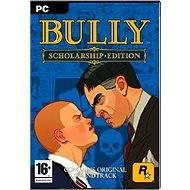 Bully: Scholarship Edition - PC-Spiel