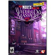 Borderlands 2 Headhunter 4: Wedding Day Massacre - Gaming Zubehör