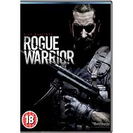 Rogue Warrior - PC-Spiel