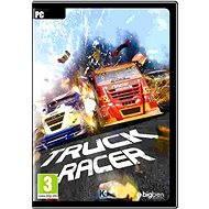 Truck Racer - PC-Spiel