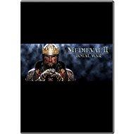 Medieval II: Total War - PC-Spiel