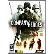 Company of Heroes - PC-Spiel