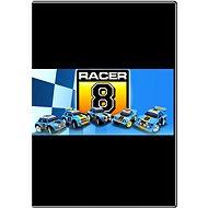 Racer 8 - PC-Spiel