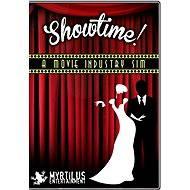 Showtime! - PC-Spiel