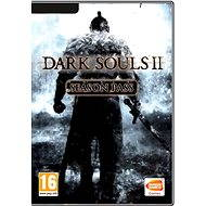 DARK SOULS™ II Season Pass - Gaming Zubehör