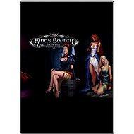 Kings Bounty: Dark Side - PC-Spiel