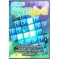 Numba Deluxe - PC-Spiel