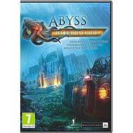 Abyss: The Wraiths of Eden - PC-Spiel