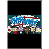 Overruled! 4-Pack - PC-Spiel