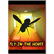 Fly In The House - PC-Spiel