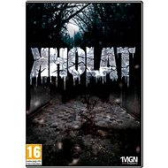 Kholat: Mrtvá hora - Gaming Zubehör