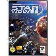 Star Wolves - PC-Spiel