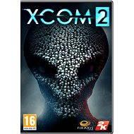 XCOM 2 - PC-Spiel