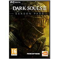 DARK SOULS III - Season Pass (PC) - Gaming Zubehör