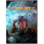 BLACKHOLE: Complete Edition (PC/MAC/LINUX) DIGITAL - PC-Spiel
