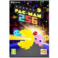 PAC-MAN 256 DIGITAL - PC-Spiel