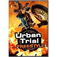 Urban Trial Freestyle DIGITAL - PC-Spiel